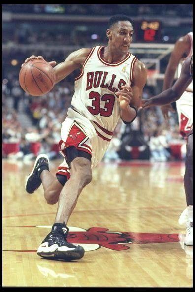 size 40 56e5d ac215 Nike NBA Draft