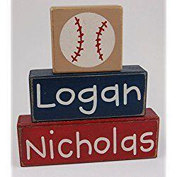 Kindergarten Ideen Baseball Geburtstag Baby Geburtstags Ortstafeln Nursery Name Room Middle