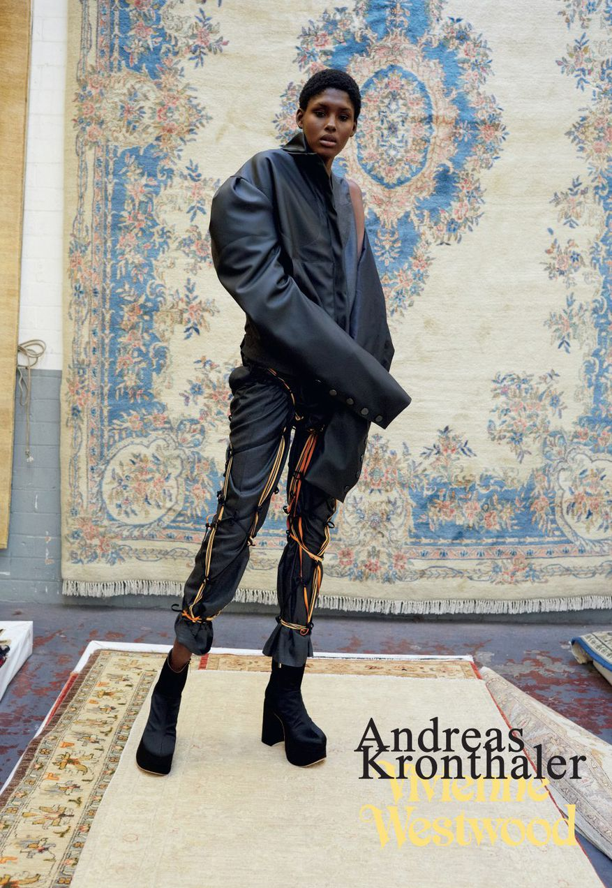 Vjolce Jurgen Teller A 100 Pure Unfiltered Look Editorial Fashion Fashion Juergen Teller