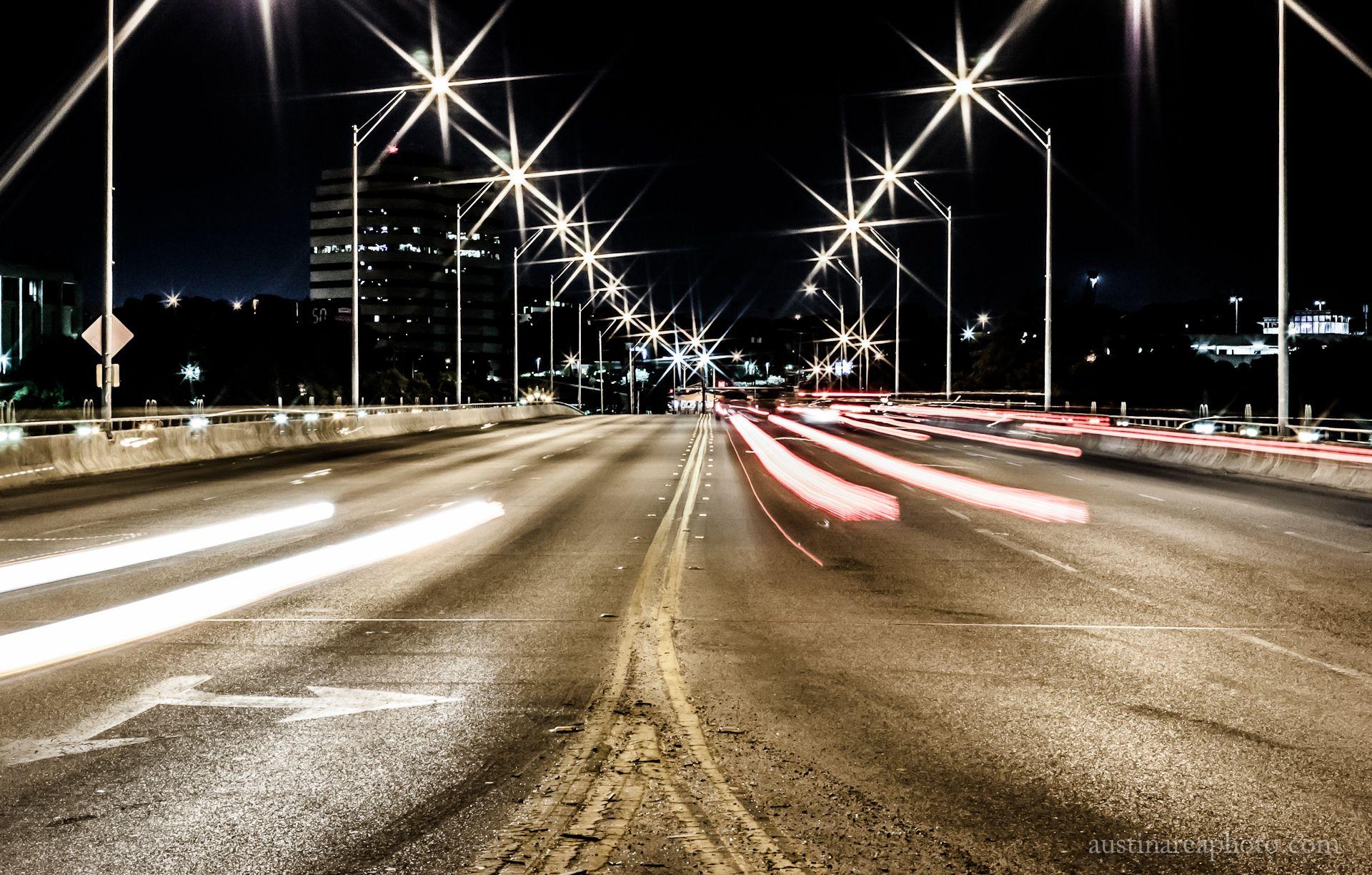 austin-night-1st.jpg 1,920×1,224 pixels