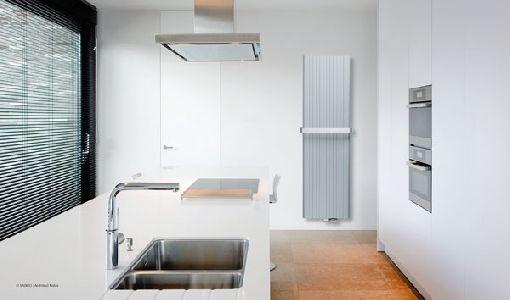 Homeplaza - Zeitlose Aluminium-Designheizkörper wärmen effizient - Die perfekte Auszeit