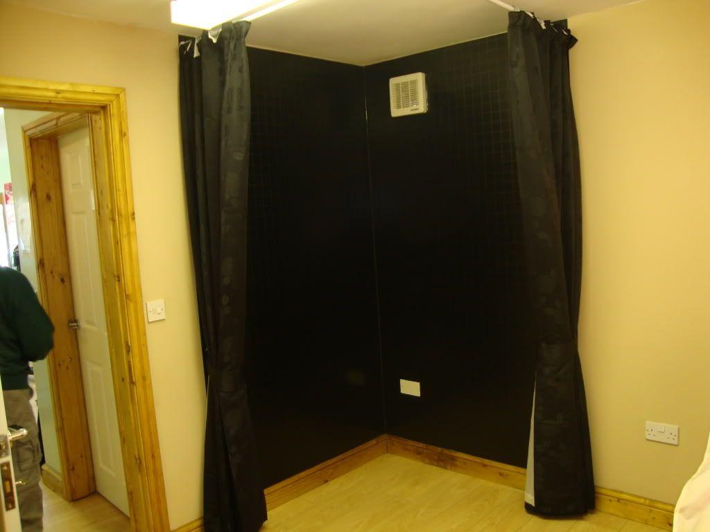 Spray tan rooms google search rooms shop pinterest for Pintura color canela