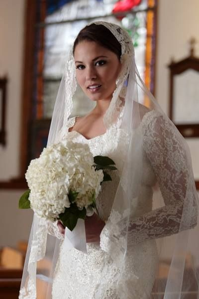 Alyse Eady Lemmond Wedding Dresses Lace Wedding Dresses Lace Wedding