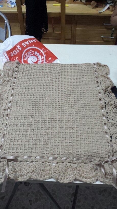 100+ mejores imágenes de Mis cositas crochet | croché, cosas