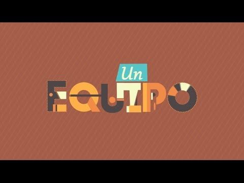 Typography Motion Tutorial [part 1]