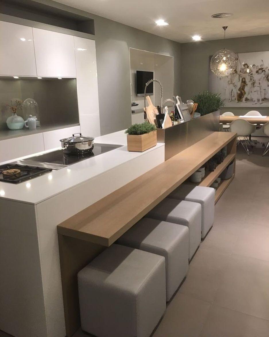 fabulous interior design for small kitchen house modern also rh pinterest