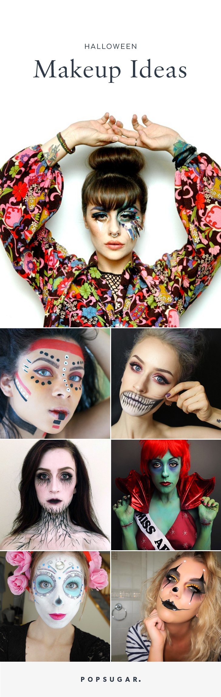 Pin it! 99 Halloween Costumes From Reddit That Are