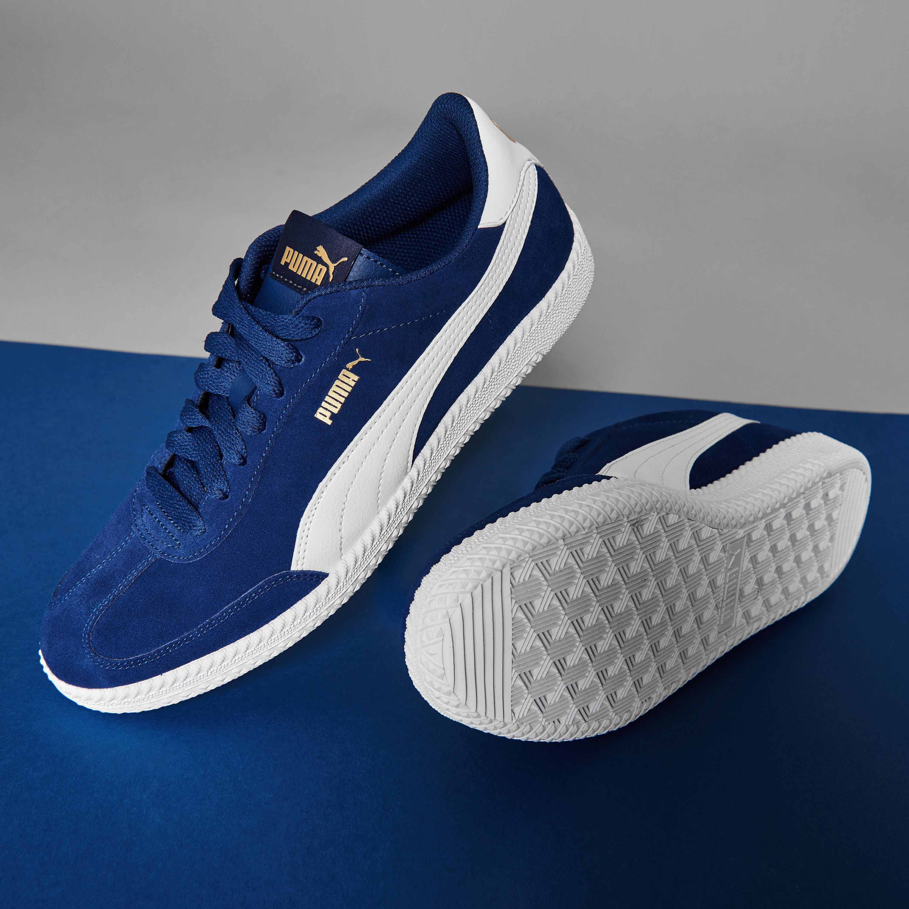dec5e5a148 The Puma Astro Cup trainers | Shoes | Latest trainers, Shoes, Sneakers