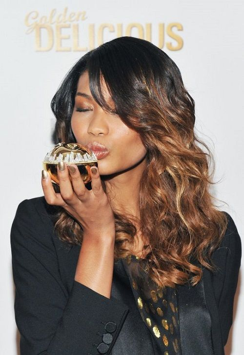 Ombre Hairstyles For African American Women 2013 With Images