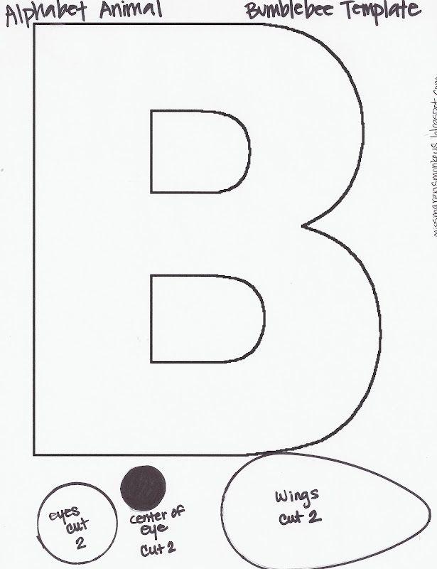 letter m mouse craft templategif 8141054 pixels alphabet pinterest alphabet crafts alphabet and letter a crafts