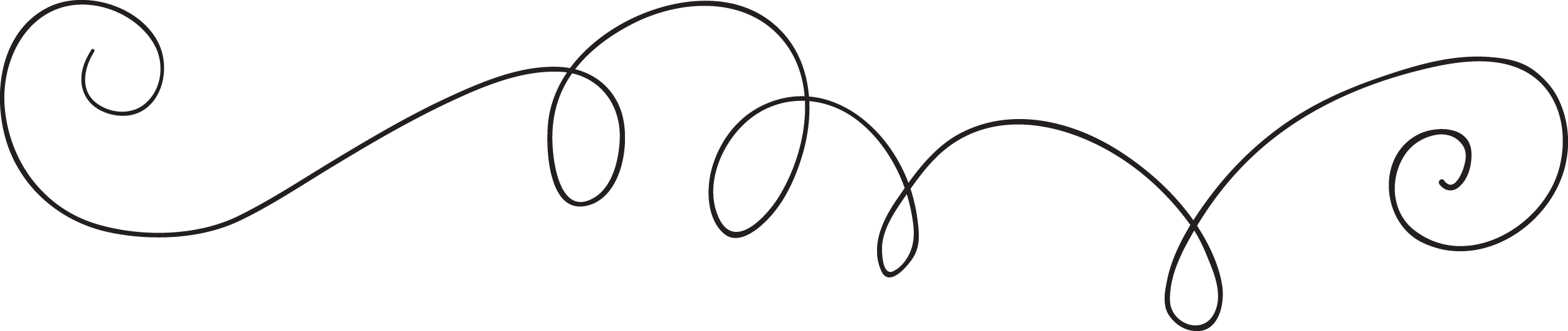 Sclingerman Timestandstill Swirl Png 2519 531 Decorative Lines Swirls Wattpad