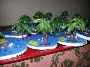 Beach Theme Party Ideas Games And Activties Kitty Party Themes
