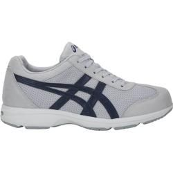 Photo of Asics men's running shoes Gel-ds Trainer 24, size 48 in Multi / black, size 48 in Multi / black Asics