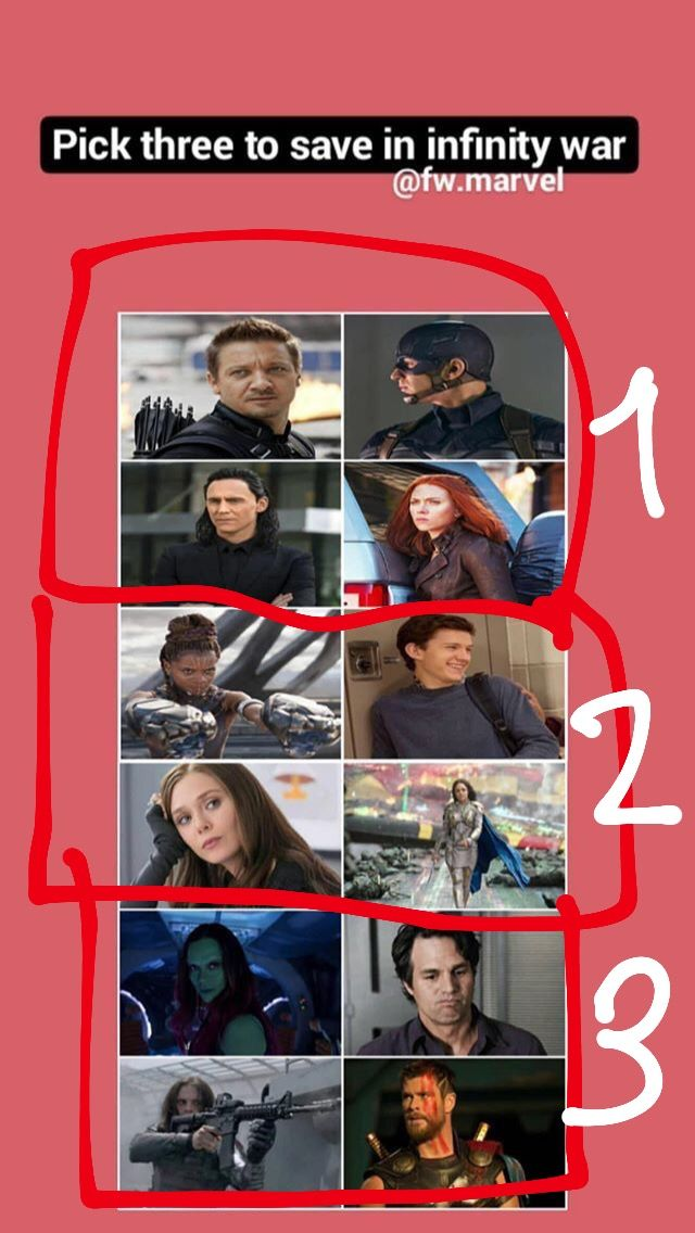 22222 2222 and nothing but 2222222 marvel pinterest marvel marvel universe and marvel dc