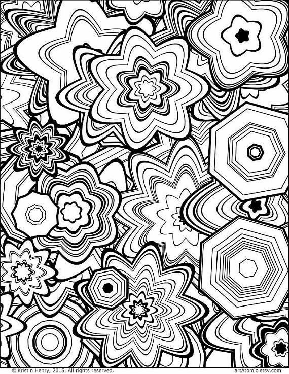 Pin by Valarie Ante on COLOR me sweary coloring pages ...