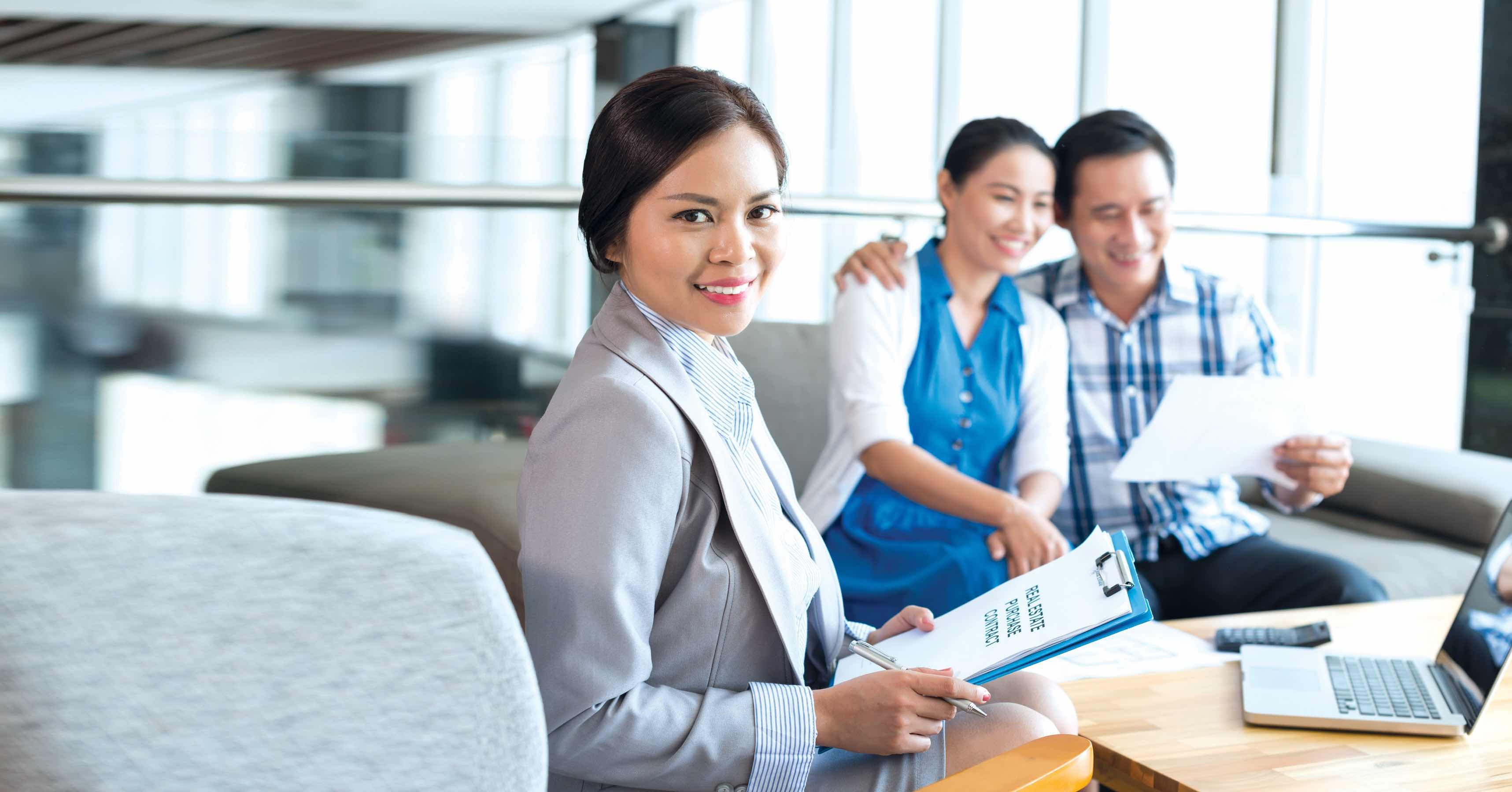 Creditxtra Is A Licensed Money Lender Operate In Singapore