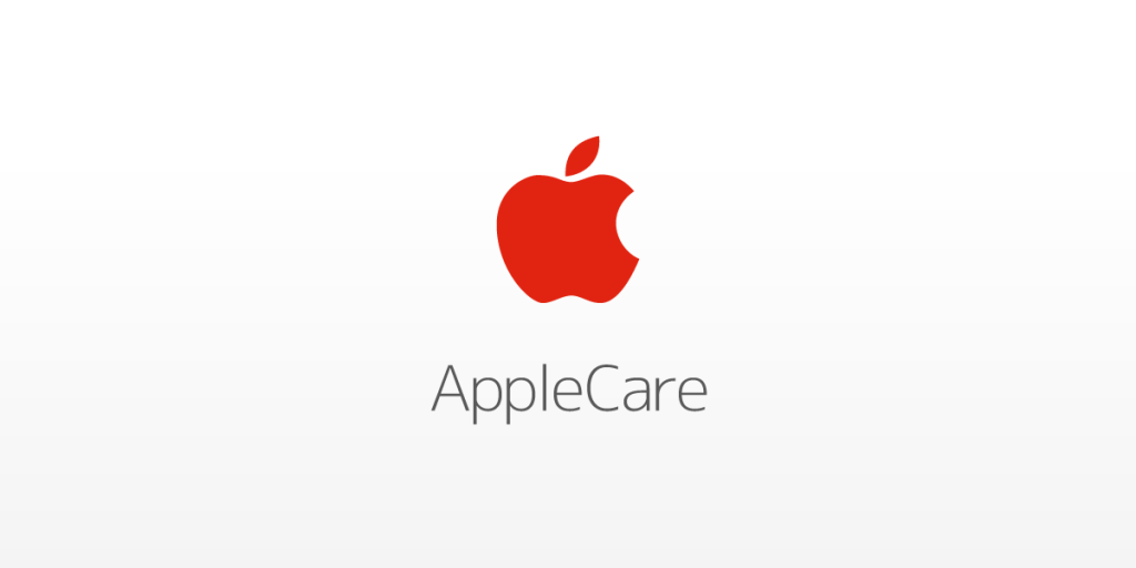 Image result for apple care