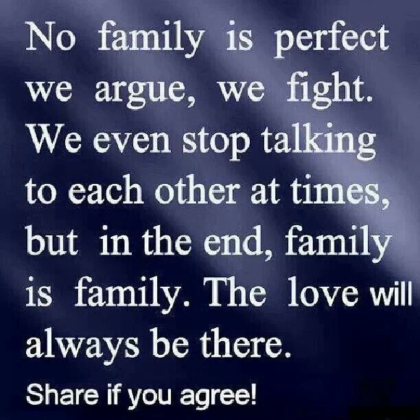 Pin By Shari Henry On Family Love My Family Quotes My Family Quotes Quotes About Love And Relationships