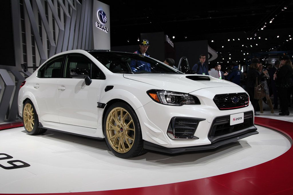 2020 Subaru Wrx 2020 Subaru Wrx Sti Release Date Used Car Reviews Cars 2020 Subaru Impreza Hatchback Specs And Redesign 2019 2020 Suba Subaru Wrx Wrx Subaru