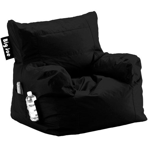 Big Joe Bean Bag Chair The Boys Love These And Nice To