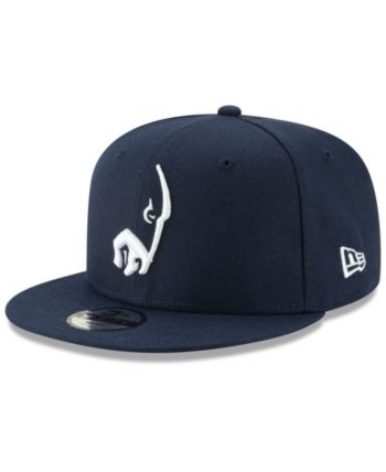 2cb920c2 New Era Boys' Los Angeles Rams Logo Elements Collection 9FIFTY ...
