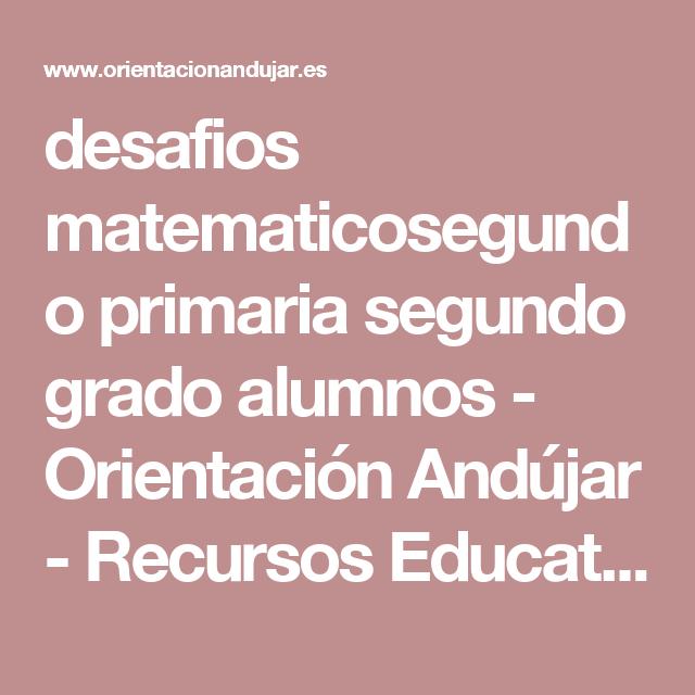 Contemporáneo Profesor Estupendo Hojas De Trabajo De Matemáticas De ...