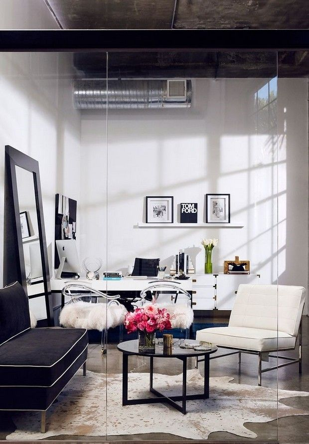 The Best Of Home Office Design BUSINESS Office Pinterest Mesmerizing Business Office Design