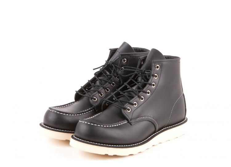 red wing black - Google 検索 | shoes | Pinterest | Shoes, Wings ...