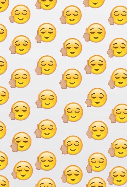 Background Wallpaper And Emoji Image Emoji Wallpaper Emoji Wallpaper Iphone Cute Emoji Wallpaper