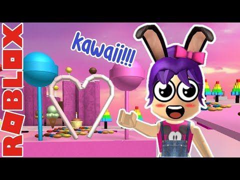 Nuestros Personajes En Los Sims Cas Pinkfate Y Keputhecat Los