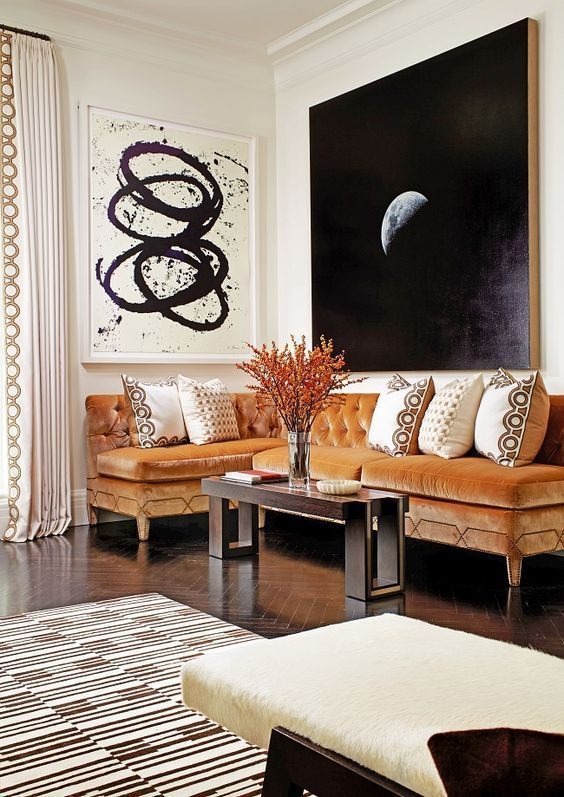 working on a new living room decor project find out the best mid rh pinterest com au