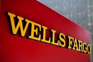 Wells fargo bans cryptocurrency