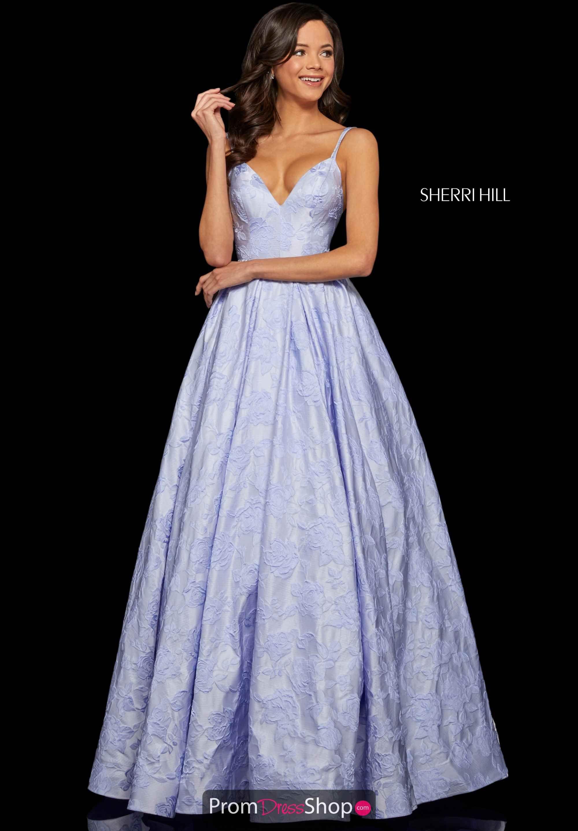 Pin On 2020 Prom Dresses [ 2875 x 2000 Pixel ]