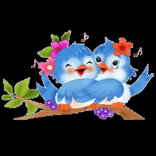 Love Birds Cartoon Bird Images Birds Cartoon Clip Art Cartoon Clip Art Cartoon Birds Bird Clipart