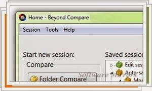 auto glass software free download