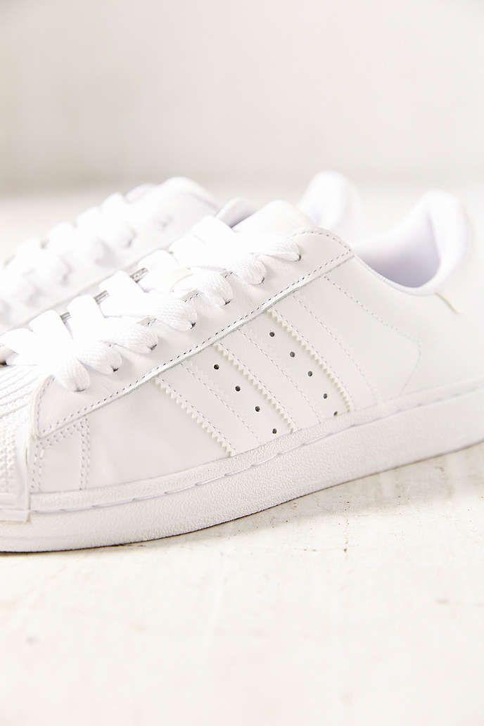 adidas superstar scarpe originali roba fantastica, urban outfitters
