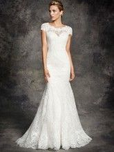 Bridal Gown Ella Rosa Be261 Wedding Dresses Carlisle Bria