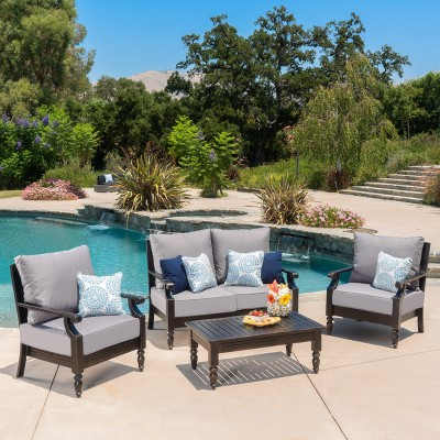 Christopher Knight Outdoor Furniture Covers 7 15 Sayedbrothers Nl