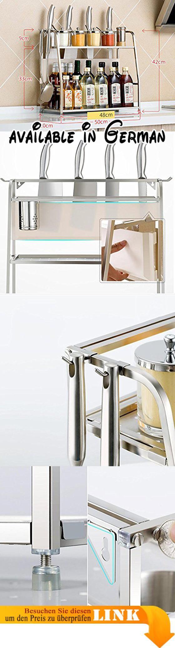 Kche wand behogar wand montiert klebrige dusche bad kche for Kuchenwand dekorieren