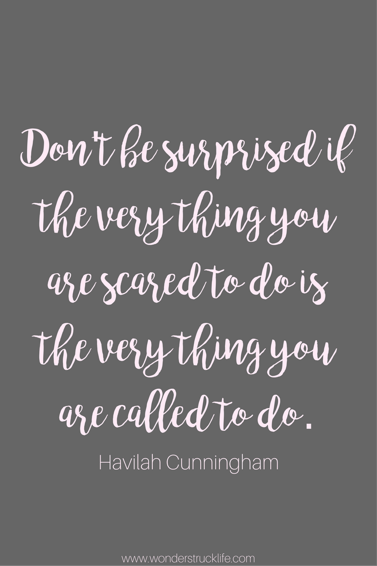 Encouraging Life Quotes 100 Amazingly Encouraging And Inspiring Quotes  Inspirational