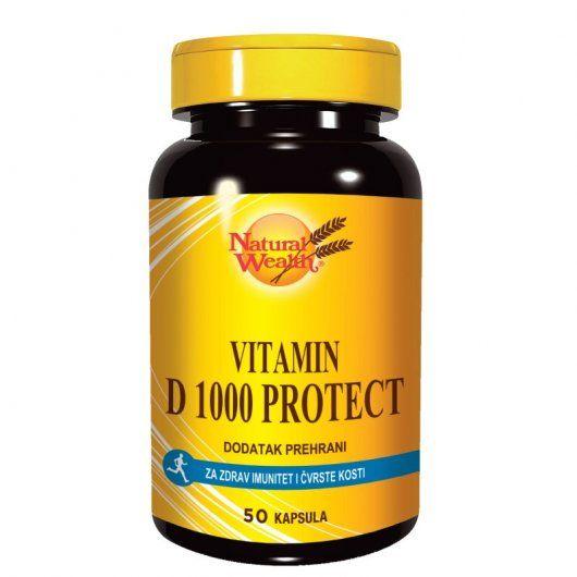 d vitamin trötthet