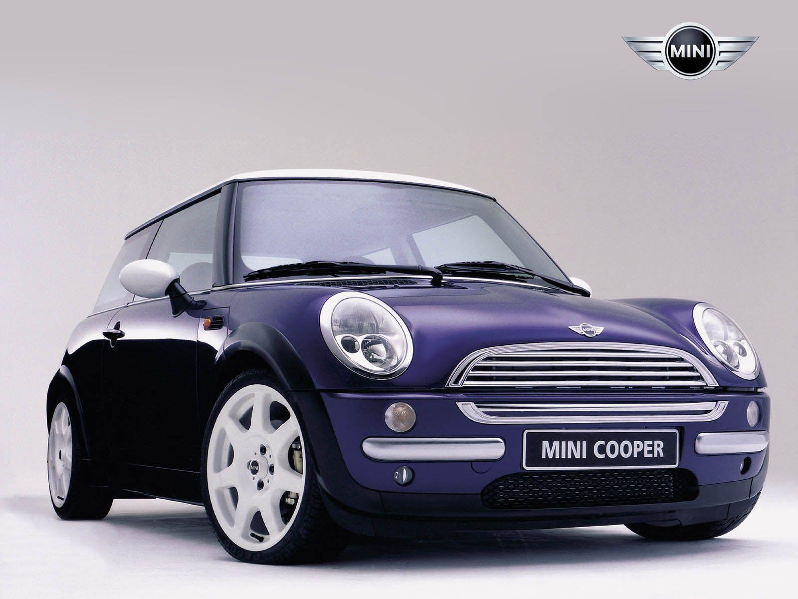 25 beste idee n over mini cooper hardtop op pinterest mini coopers en mini countryman