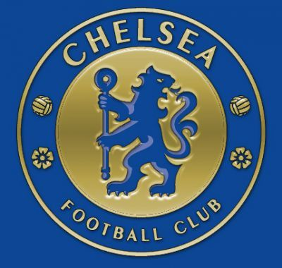 Pin by ryan nailer on chelsea fc pinterest chelsea logos and chelsea fc cfc voltagebd Gallery
