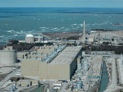 The debate over #NuclearPower: An engineer looks at the issues