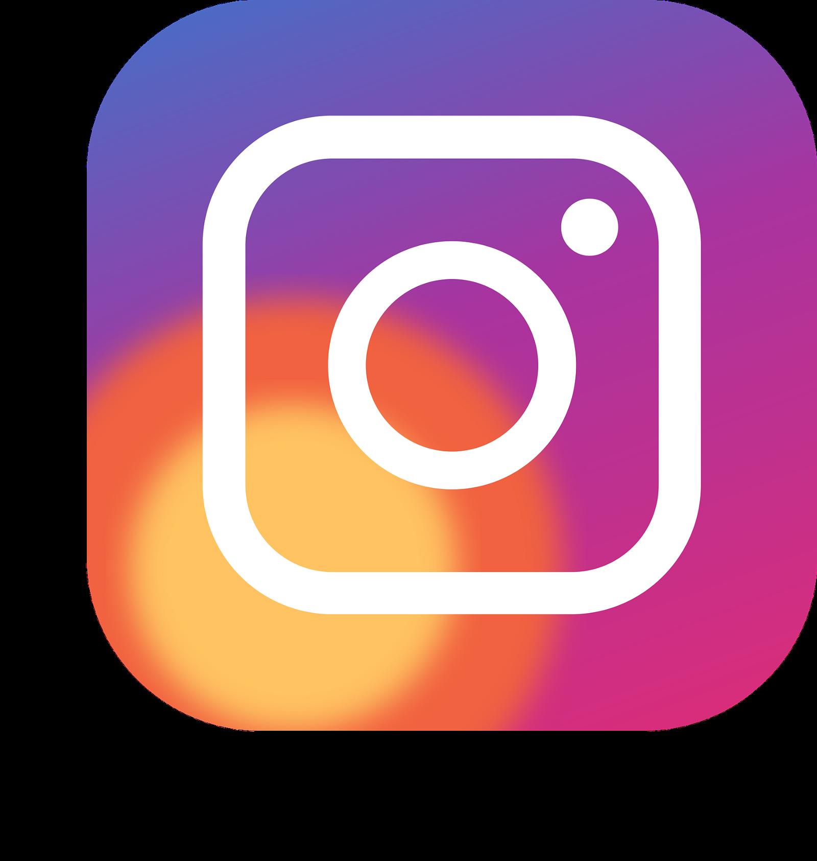 The Power of Hashtags on Instagram 2020 Social media
