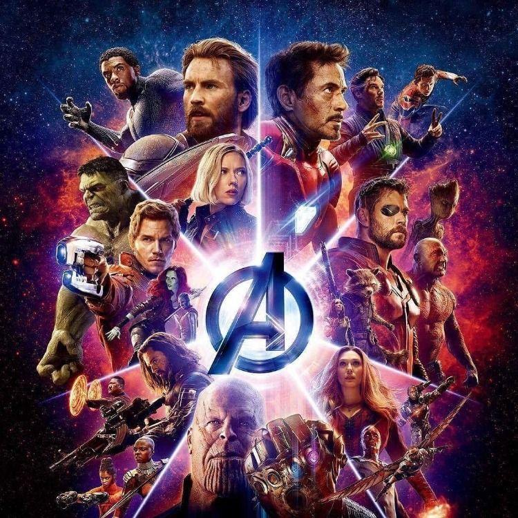 Hd 1080p Vengadores End Game 2019 Pelicula Completa En Español Latino Mega Videos Líñea Españolvengadores End Game P Avengers Marvel Avengers Film Marvel