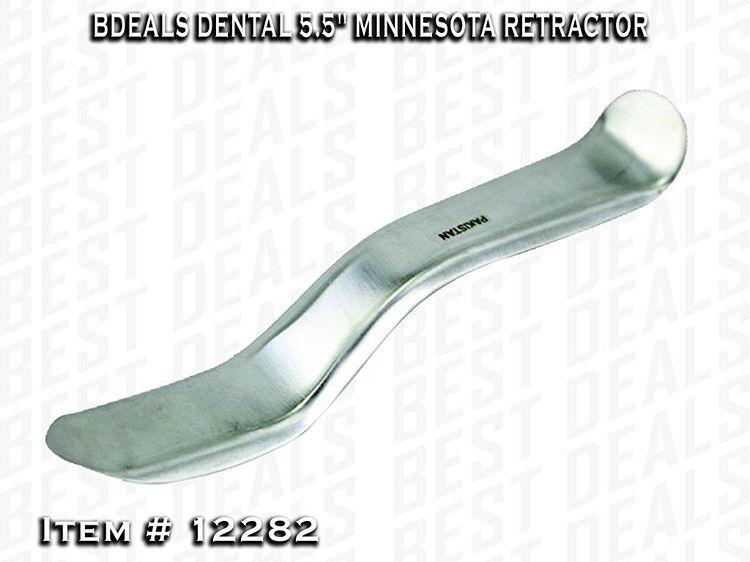 BDeals Dental 5 5