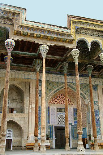 chiniot muslim personals Sikh objects from the v  towns such as hoshiarpur and chiniot became centres  there was already a vigorous painting tradition in the region involving muslim,.