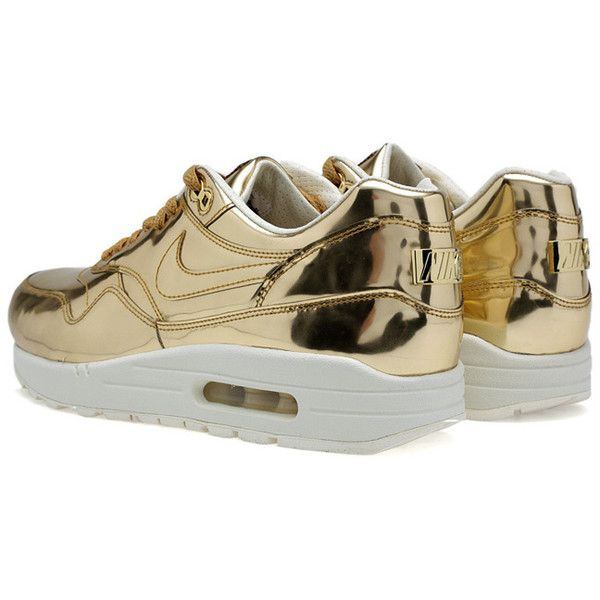 "Available Nike WMNS Air Max 1 SP ""Liquid Gold</p>                     </div> 		  <!--bof Product URL --> 										<!--eof Product URL --> 					<!--bof Quantity Discounts table --> 											<!--eof Quantity Discounts table --> 				</div> 				                       			</dd> 						<dt class="