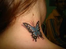 Resultado de imagem para fotos de tatuagens